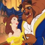11 Disney Live Action Remakes...Including Beauty and the Beast, Cruella, Mulan, Dumbo and more