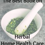 THE most user-friendly book on Home Health Care. A fantastic resource!