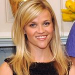 11 Disney Live Action Remakes...Reese Witherspoon in talks to play Tinkerbell