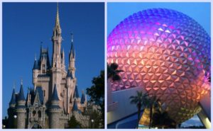 Ways to incorporate your trip to Disneyworld into your homeschool studies. Ideas for literature, history, and more!
