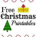 Lyrics from popular carols available as free Christmas printables. An easy way to brighten your season!