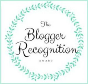 One of the greatest things about blogging has been discovering new blogs I likely wouldn't have found. Click here to find a list of some of my favorites!