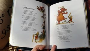 Candlewick Press is a fantastic resource for picture books. Learn the art of strewing books and resources like these to increase your child's learning.