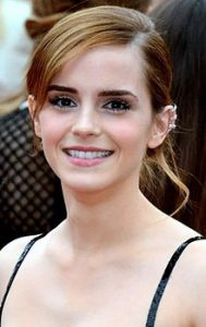 11 Disney Live Action Remakes...Emma Watson will play Belle in Beauty and the Beast