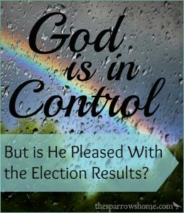 god-is-in-control-featured-image