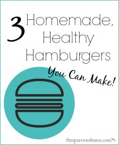 healthy-hamburger-featured-image
