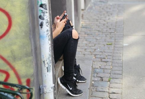 Teens & Social Media: Is Humiliation Inevitable?