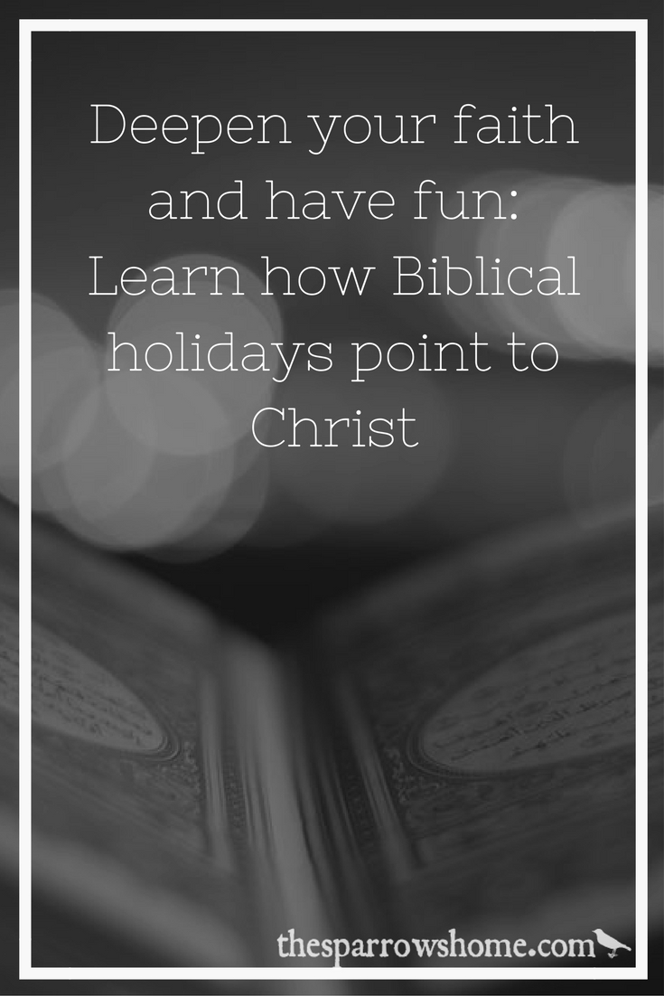 Perfect for family devotions, homeschool, or even a Sunday School class. We LOVED these activities!!